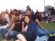 080407_youngadults006