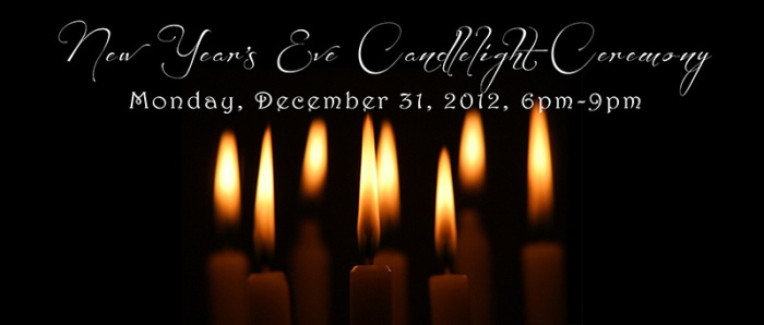 candlelight-ceremony2012