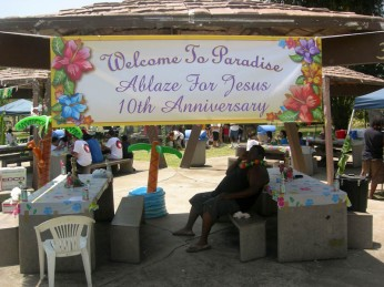 10th_anniversary_picnic-18