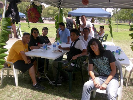 10th_anniversary_picnic-20