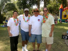 10th_anniversary_picnic-33