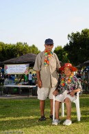 10th_anniversary_picnic-46