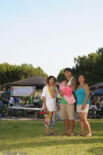 10th_anniversary_picnic-50