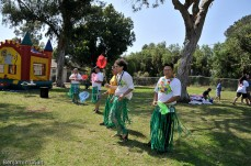 10th_anniversary_picnic-56