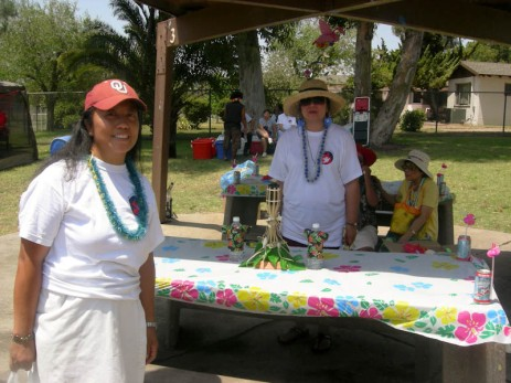 10th_anniversary_picnic-6