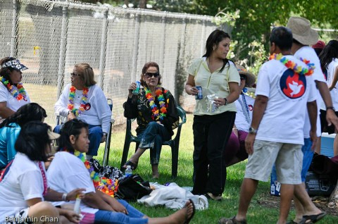 10th_anniversary_picnic-67