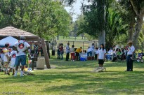 10th_anniversary_picnic-71