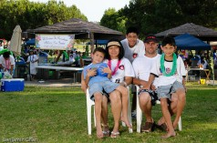 10th_anniversary_picnic-84