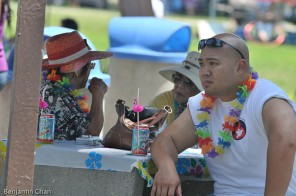 10th_anniversary_picnic-99