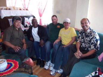 pi_missions_trip_2011-11