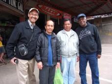 pi_missions_trip_2011-18