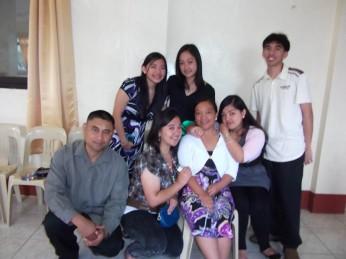 pi_missions_trip_2011-22