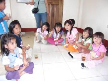 pi_missions_trip_2011-38