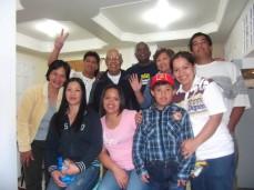 pi_missions_trip_2011-70