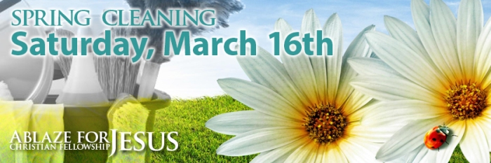 Banner_03.16.13_springcleaning-text