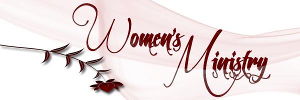 wm-banner