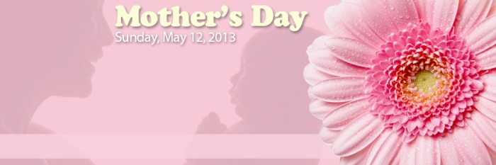 Banner_MothersDay-02
