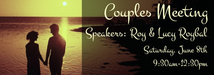 couples-meeting-banner-text