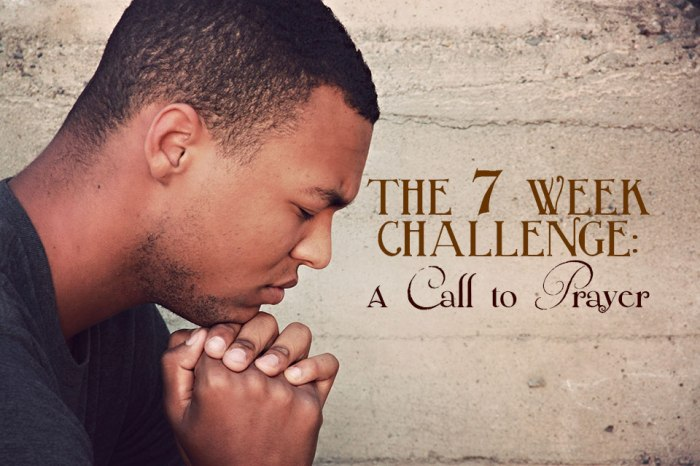 a-call-to-prayer-challenge2