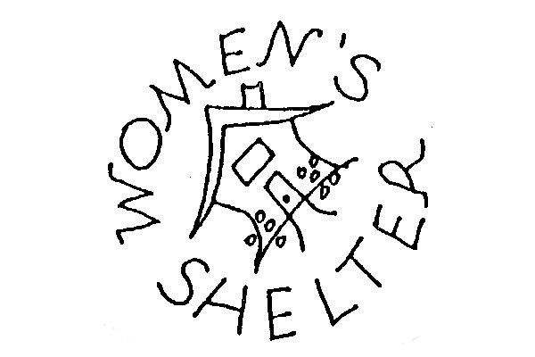 womens-shelter-600x400